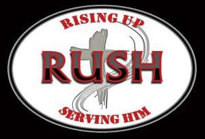 rush2014