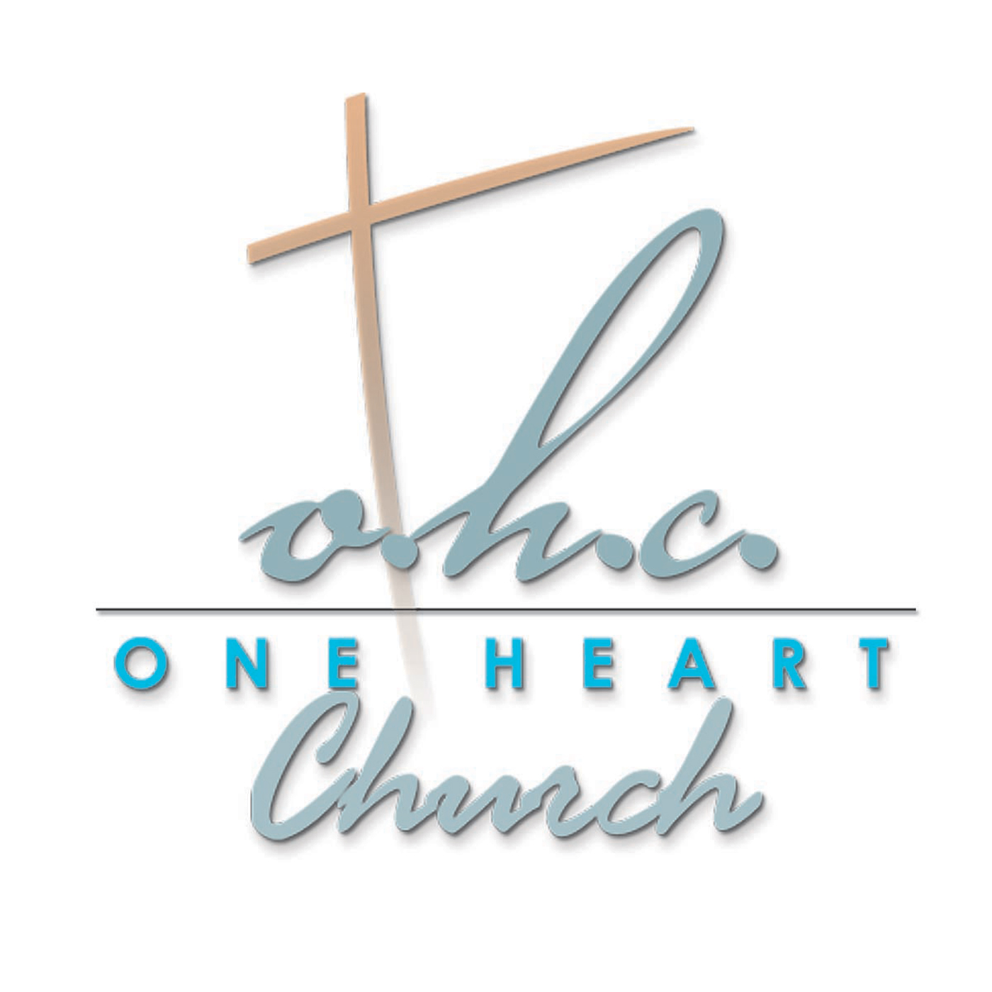 One Heart Church