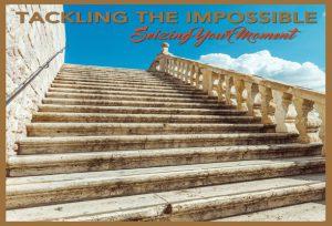 tacklingtheimpossible